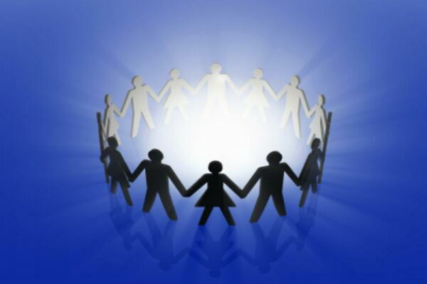 manage group living for adults So when you manage your anxiety,  book traversal links for managing anxiety  adaa online peer-to-peer support group.